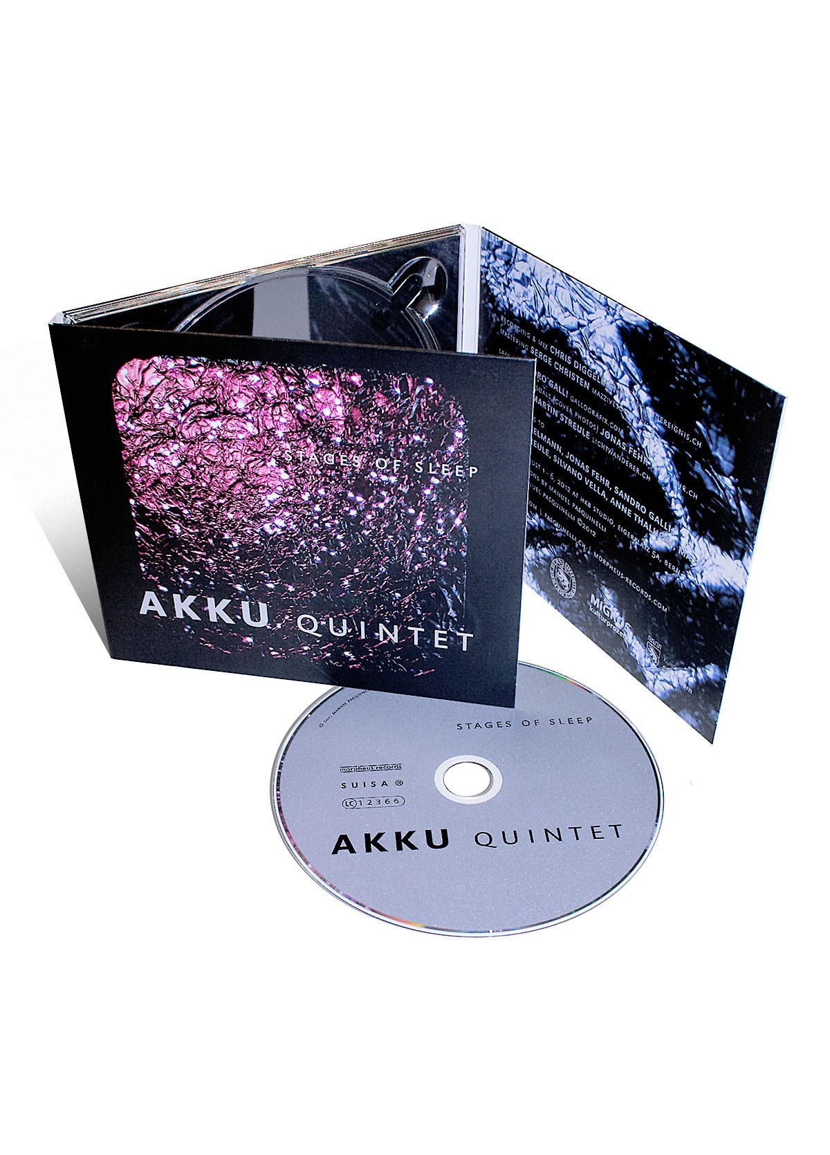 akku_Cover_web